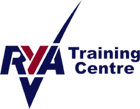 RYA Training small